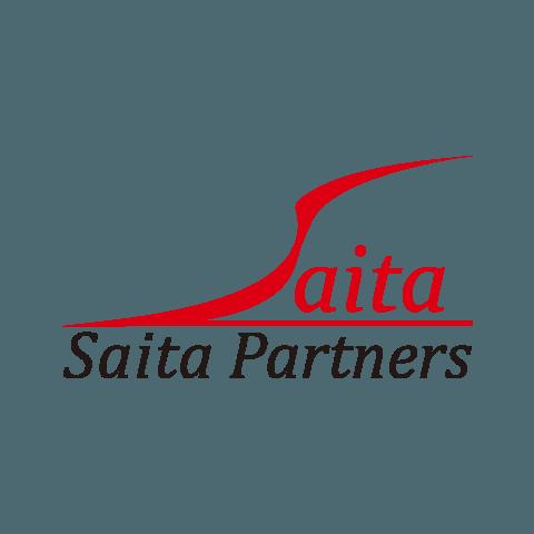 Saitaパートナーズ